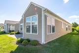 15991 Lambrusco Way - Photo 44