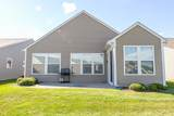15991 Lambrusco Way - Photo 45