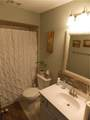 625 Cobblestone Road - Photo 11