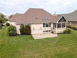 10241 Timberstone Drive - Photo 3
