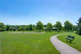 8235 Lupine Drive - Photo 2