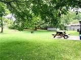 112 Creekwood Drive - Photo 7