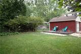 5877 Crestview Avenue - Photo 35