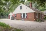 5877 Crestview Avenue - Photo 36
