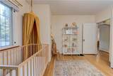 5886 Forest Lane - Photo 14