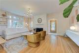 5886 Forest Lane - Photo 4