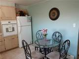 6407 State Road 234 - Photo 14