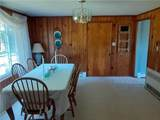 6407 State Road 234 - Photo 16