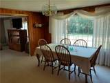 6407 State Road 234 - Photo 17