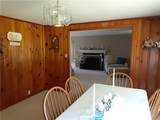 6407 State Road 234 - Photo 18