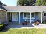 6407 State Road 234 - Photo 2