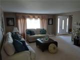 6407 State Road 234 - Photo 20