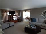 6407 State Road 234 - Photo 22