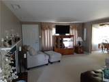 6407 State Road 234 - Photo 23
