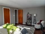 6407 State Road 234 - Photo 27