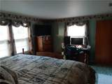 6407 State Road 234 - Photo 37