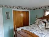 6407 State Road 234 - Photo 39