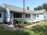 6407 State Road 234 - Photo 4