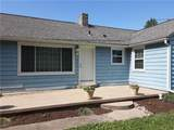6407 State Road 234 - Photo 5