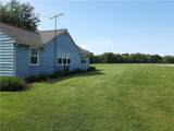 6407 State Road 234 - Photo 6