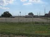 1501 High School Road - Photo 1