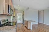 932 Broadway Street - Photo 7