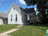 830 Iowa Street - Photo 1