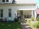 830 Iowa Street - Photo 4