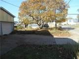 830 Iowa Street - Photo 8