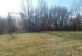 22027 Redding Woods - Photo 3