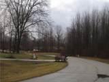22027 Redding Woods - Photo 4