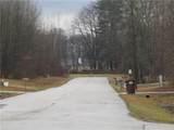 22027 Redding Woods - Photo 7