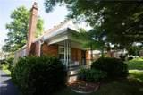 4552 Stratford Avenue - Photo 3