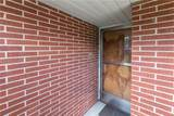 3601 New York Avenue - Photo 2