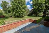 3601 New York Avenue - Photo 26
