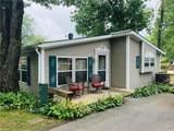 5079 Van Bibber Lake Estates - Photo 1