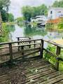 5079 Van Bibber Lake Estates - Photo 10