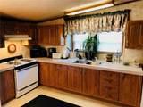 5079 Van Bibber Lake Estates - Photo 12
