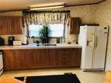 5079 Van Bibber Lake Estates - Photo 13
