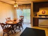 5079 Van Bibber Lake Estates - Photo 14