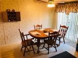 5079 Van Bibber Lake Estates - Photo 15
