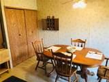 5079 Van Bibber Lake Estates - Photo 16