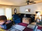 5079 Van Bibber Lake Estates - Photo 18