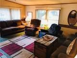 5079 Van Bibber Lake Estates - Photo 19