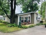 5079 Van Bibber Lake Estates - Photo 2