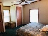 5079 Van Bibber Lake Estates - Photo 21