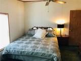 5079 Van Bibber Lake Estates - Photo 22