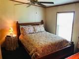 5079 Van Bibber Lake Estates - Photo 27