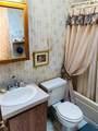 5079 Van Bibber Lake Estates - Photo 29
