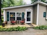 5079 Van Bibber Lake Estates - Photo 3